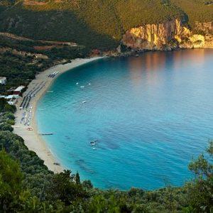 lichnos-beach-hotel-and